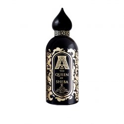The Queen Of Sheba 100ml edp