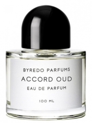 Accord Oud Present Pack Luxe