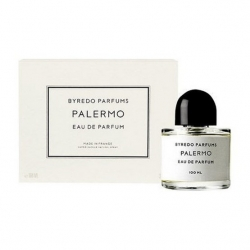 Byredo Palermo Present Pack Luxe