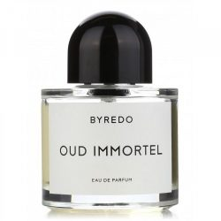 Oud Immortel TESTER