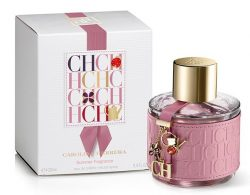 СH Summer Fragrance