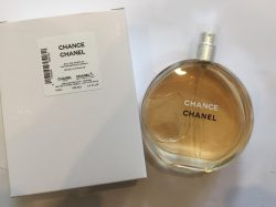 Chanel Chance LUXE EDP Woman 100ml TESTER (тестер)