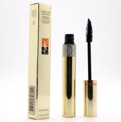 Everlong mascara allongeant lengthening