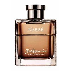 Ambre 90ml EDT Tester (тестер)