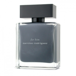 for Him Narciso Rodriguez EDT 100ml Tester (тестер)