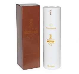 1 Million Prive 45ml