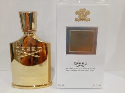 Millesime Imperial Gold Luxe