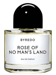 Rose Of No Man's Land LUXE