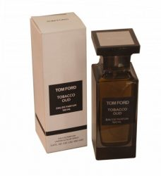 Tobacco Oud 100ml Tester (высокий)