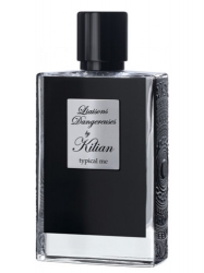 Liaisons Dangereuses By Kilian typical me present pack