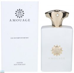 Honour Man Amouage TESTER