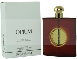 Opium Collector Edition 2008 90ml Tester (тестер)