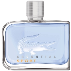 Essential Sport For Men EDT 125ml TESTER (тестер)